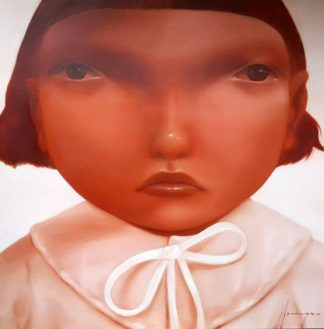 aranya-portrait-26-150-x-150-38