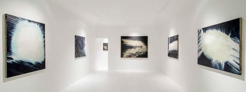 axel-vervoordt-gallery-ryuji-tanaka
