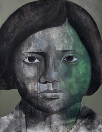 boonchai-girl-portrait-110-x-140-16