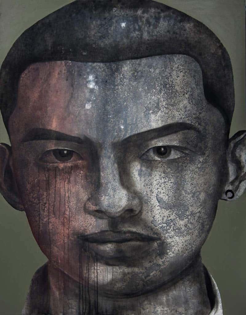 boonchai-guy-portrait-110-x-140-16