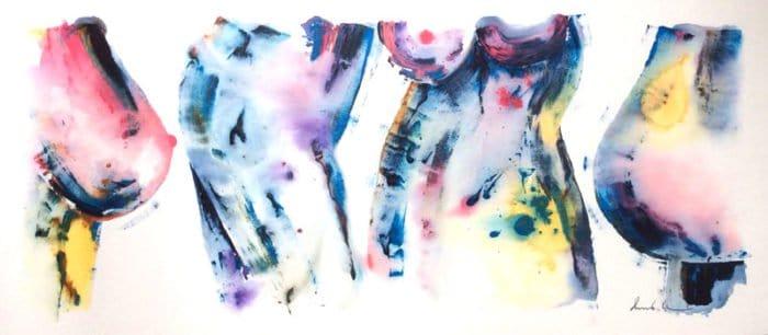 bui-painting-27-180-x-80-18-0