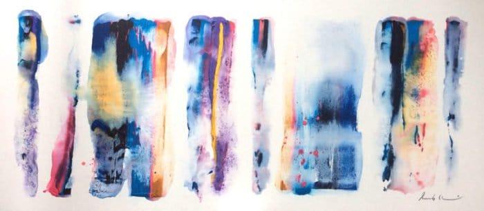 bui-painting-28-180-x-80-18