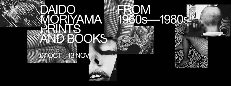 deck-daido-moriyama-prints-books-60s-80s