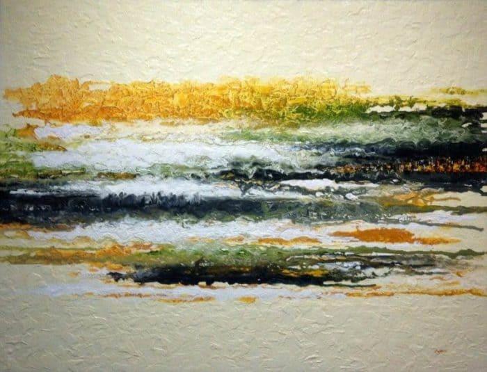 mam-painting-14-130-x-100-17