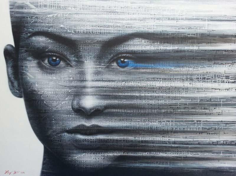 paitoon-portrait-master-21-200-x-150-70