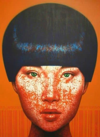 paitoon-portrait-master-22-110-x-150-50