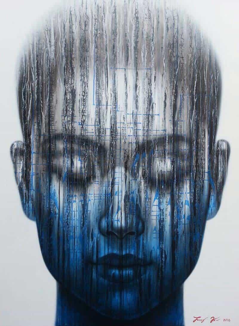 paitoon-portrait-master-23-110-x-150-50
