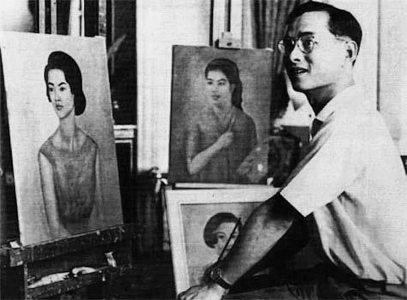 the-great-artist-king-bhumibol-adulyadej-of-thailand-02