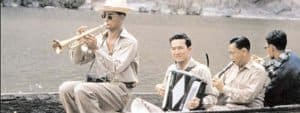 the-great-artist-king-bhumibol-adulyadej-of-thailand-06-feat