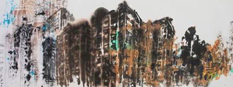 artcommune-gallery-urbanscape-duet