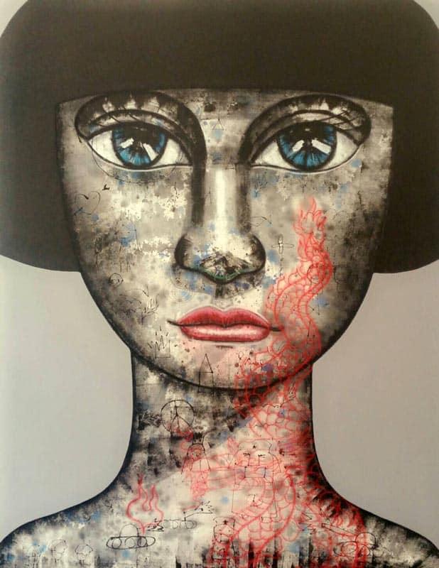 age-portrait-43-130-x-170-30
