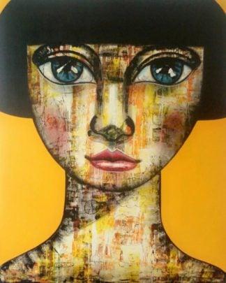 age-portrait-44-120-x-160-29