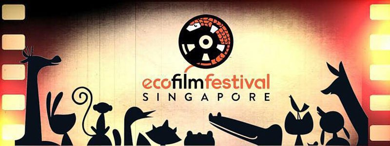 artscience-museum-the-singapore-eco-film-festival