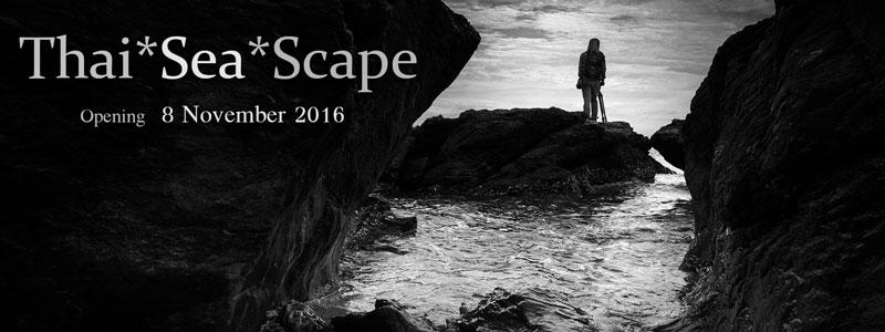 bacc-thaiseascape-2016