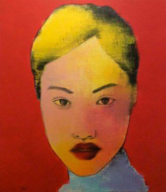 bird-woman-portrait-03-130-x-150-25