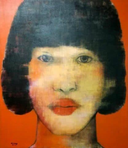 bird-woman-portrait-04-130-x-150-25