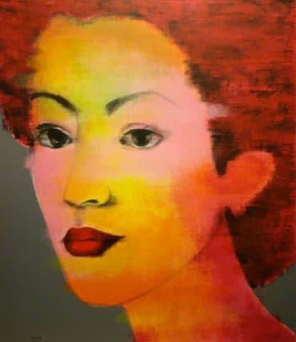 bird-woman-portrait-06-130-x-150-25