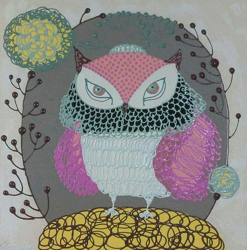 kamontip-owl-12-50-x-50-3