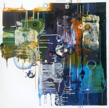 noi-abstract-21-80-x-80-8