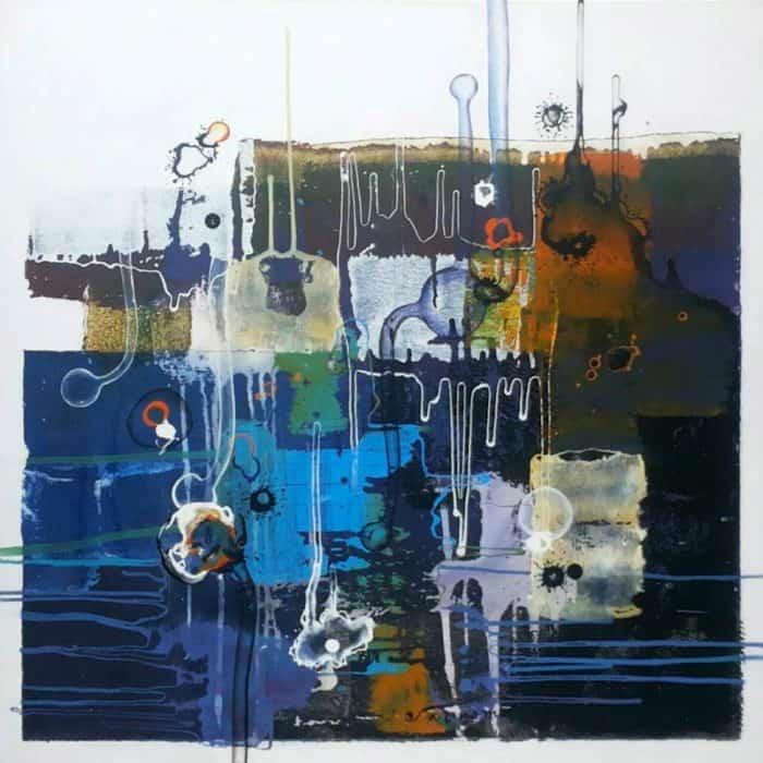 noi-abstract-23-80-x-80-8