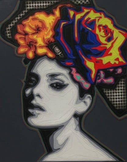 petch-portrait-50-80-x-100-15