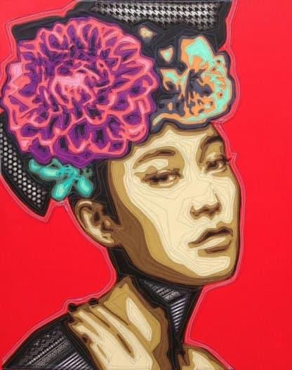 petch-portrait-51-80-x-100-15