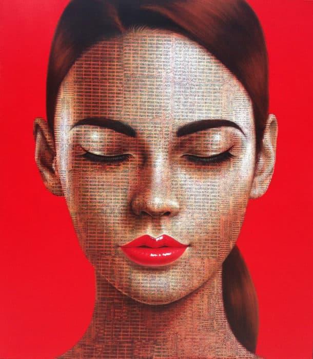 petch-portrait-52-140-x-160-38