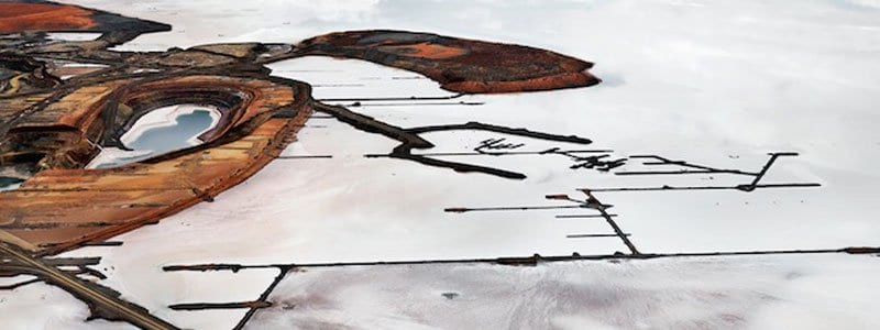 sundaram-tagore-gallery-edward-burtynsky-essential-elements