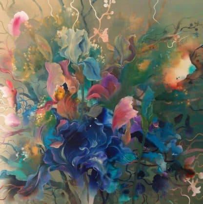 tor-flower-27-130-x-130-20