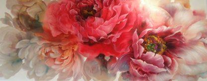 tor-flower-28-250-x-100-30