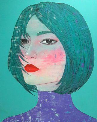vatcharapong-woman-portrait-11-120-x-150-20