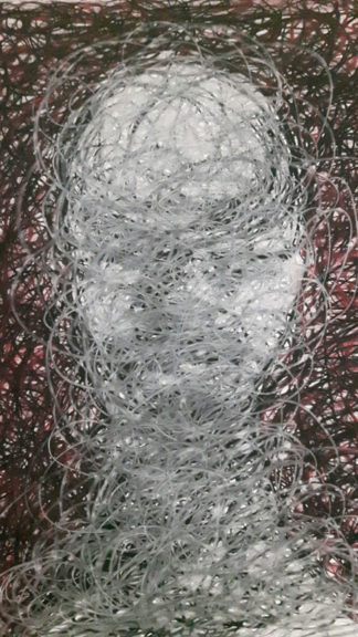akara-abstract-01-55-x-79-15