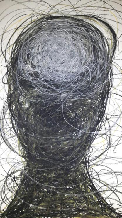 akara-abstract-04-55-x-79-15