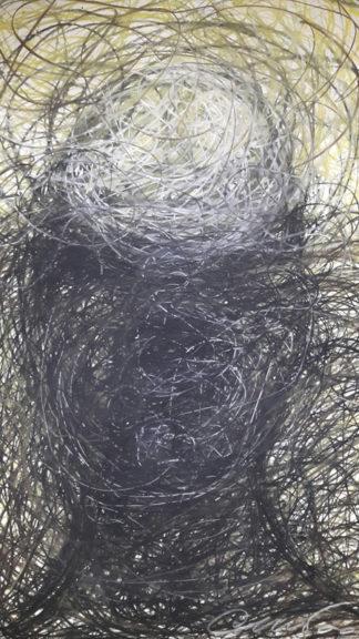 akara-abstract-06-55-x-79-15