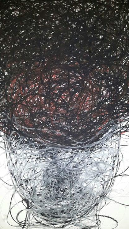 akara-abstract-07-55-x-79-15