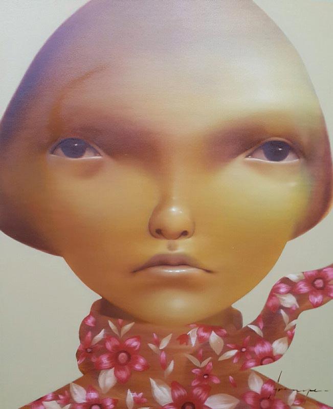 aranya-portrait-27-90-x-120-20