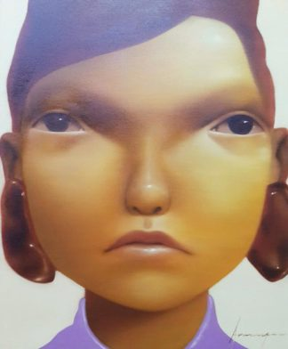 aranya-portrait-28-90-x-120-20