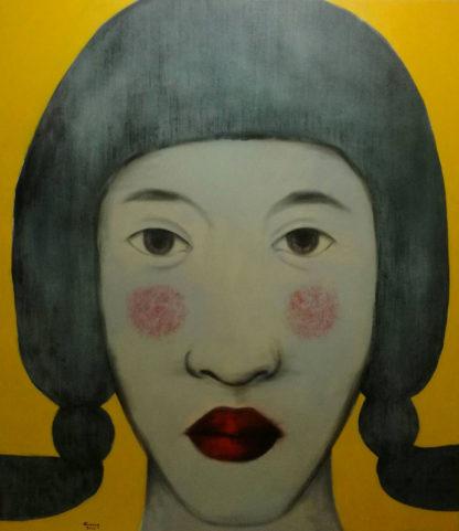 bird-woman-portrait-08-130-x-150-25