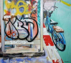 bom-phone-booth-with-bicycle-135-x-120-12