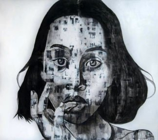 boonchai-portrait-bw-180-x-160-30