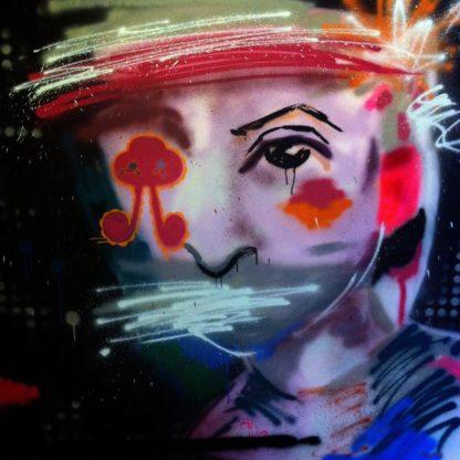 kongsak-painting-06-130-x-130-13