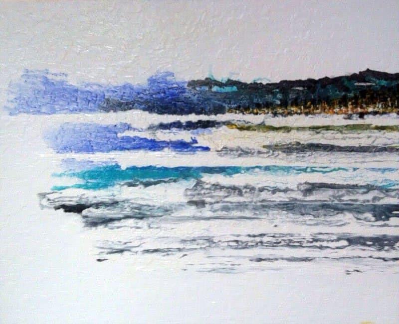 mam-painting-16-120-x-100-15