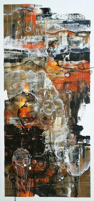 noi-abstract-25-80-x-200-25