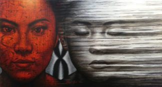 paitoon-portrait-master-25-250-x-130-90
