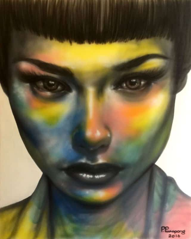 peerapong-portrait-29-80-x-100-12