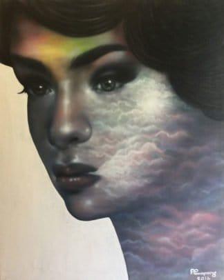 peerapong-portrait-30-80-x-100-12