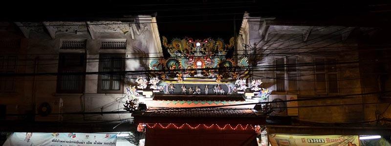 project-189-bangkok-nocturne-nana-chen