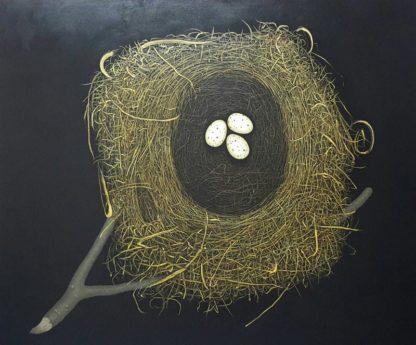 saenkom-the-nest-01-120-x-100-13