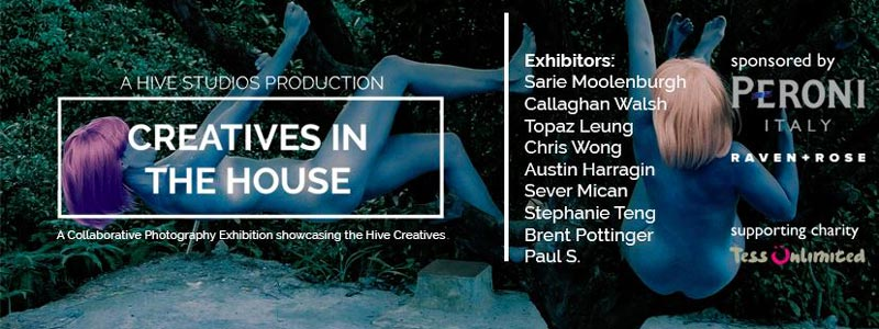 the-hive-studios-creatives-in-the-house-collaborative-exhibition