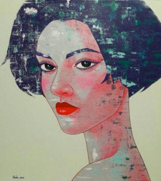 vatcharapong-woman-portrait-12-90-x-100-12
